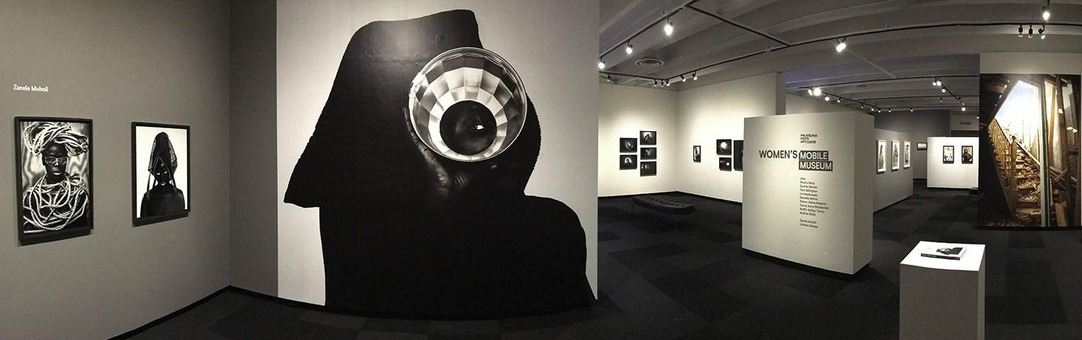 exhibit_banner