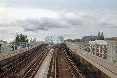 Train NY Philly